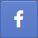 Folgen Sie uns schon auf facebook?