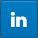 LAMBDA Neuigkeiten bei Linkedin