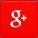 Neues von LAMBDA auf Google+