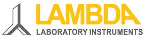 Schlauchpumpen, Laborpumpen, Laborgeräte 2019 Logo