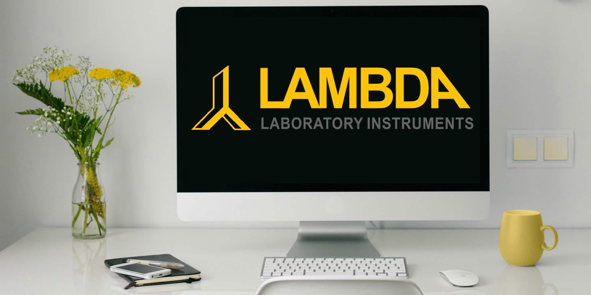 Pressemitteilungen Labor und Laborgeräte 2021